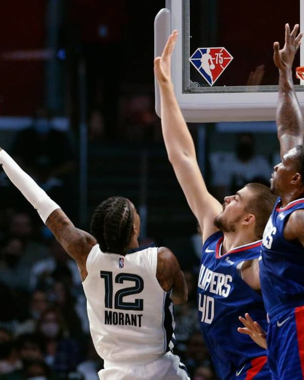 Grizzlies_Clippers_Basketball_17127