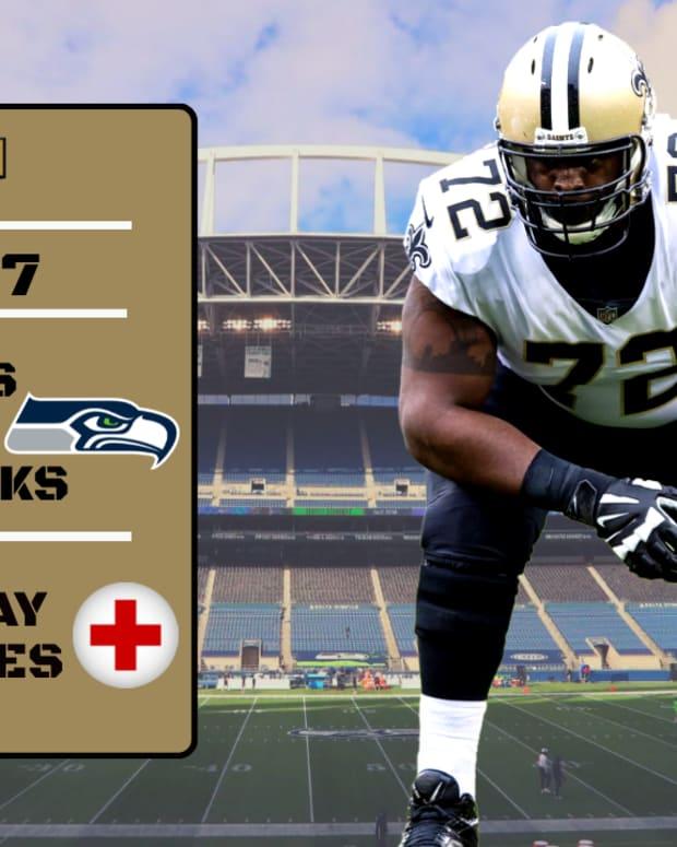 Saints Injury Report 2021 (10)