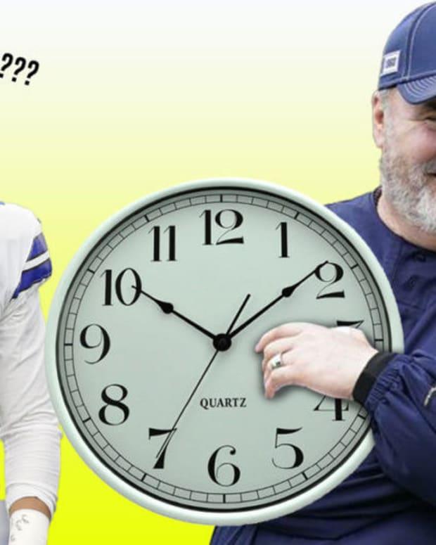 Mike-McCarthy-explains-puzzling-clock-management-vs-1024x576