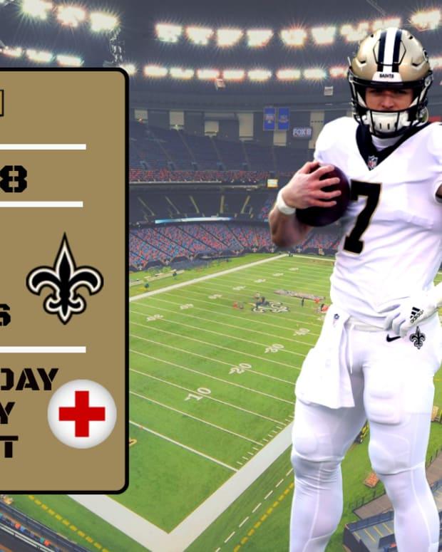 Saints Injury Report 2021 (11)