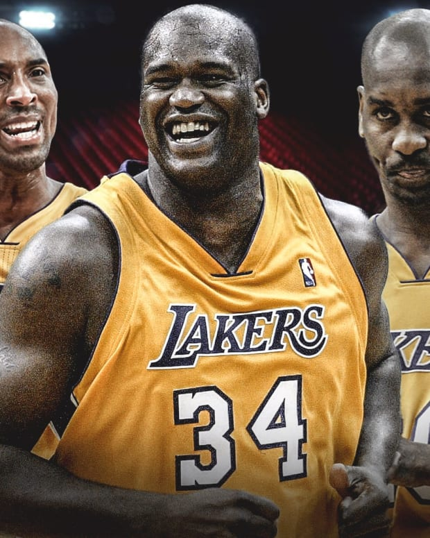 Lakers04