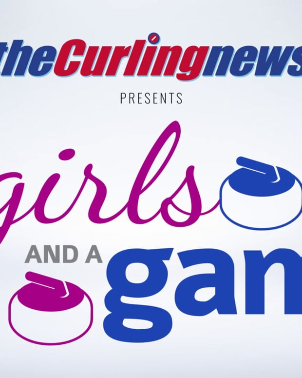 2 Girls and a Game – Episode 24, Season 6