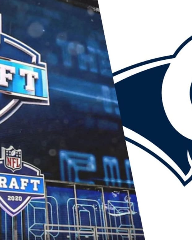 nfl-draft-los-angeles-rams