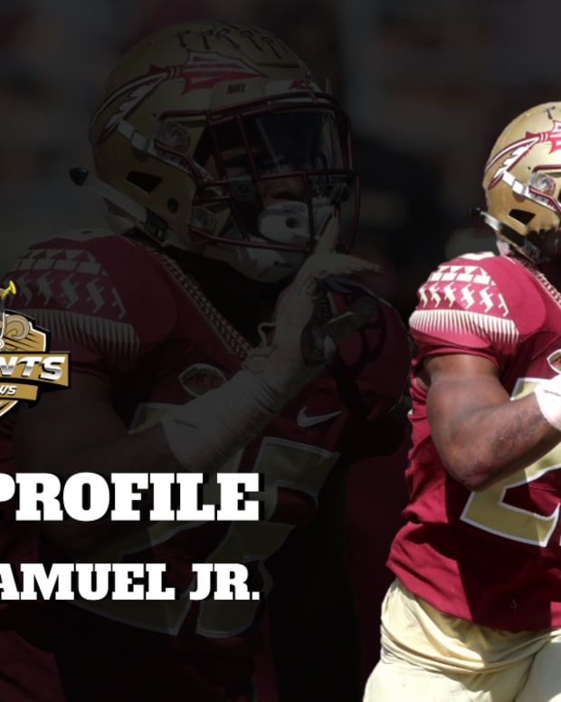 Draft Profile Asante Samuel Jr- (1)