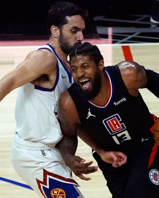 ClippersPaulGeorgeGrizzlies