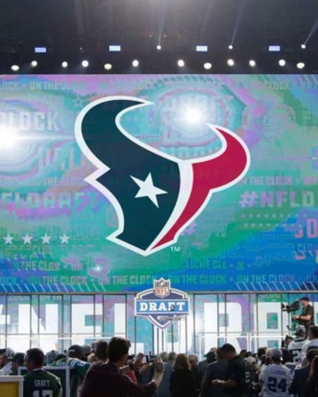 texans_nfl_draft on the clock