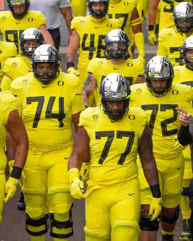 Cristobal and Team Tunnel