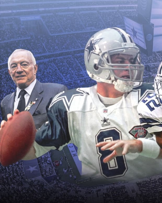 Dallas-Cowboys-retired-numbers (1)