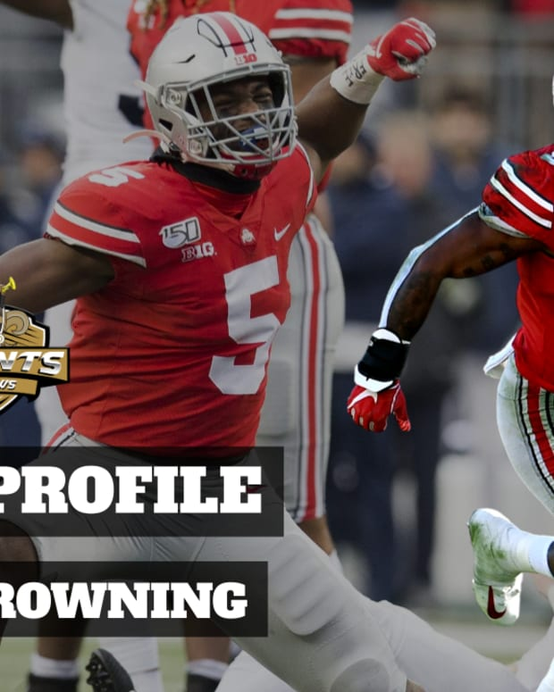 Draft Profile-Baron Browning (1)