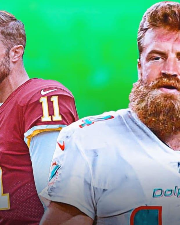 Alex-Smith-Ryan-Fitzpatrick-NFL