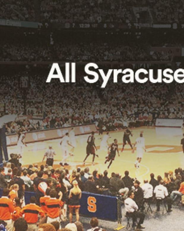 All Syracuse_Social_BannersFacebook Banner