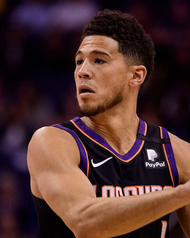 devin-booker-replace-damian-lillard-all-star-game