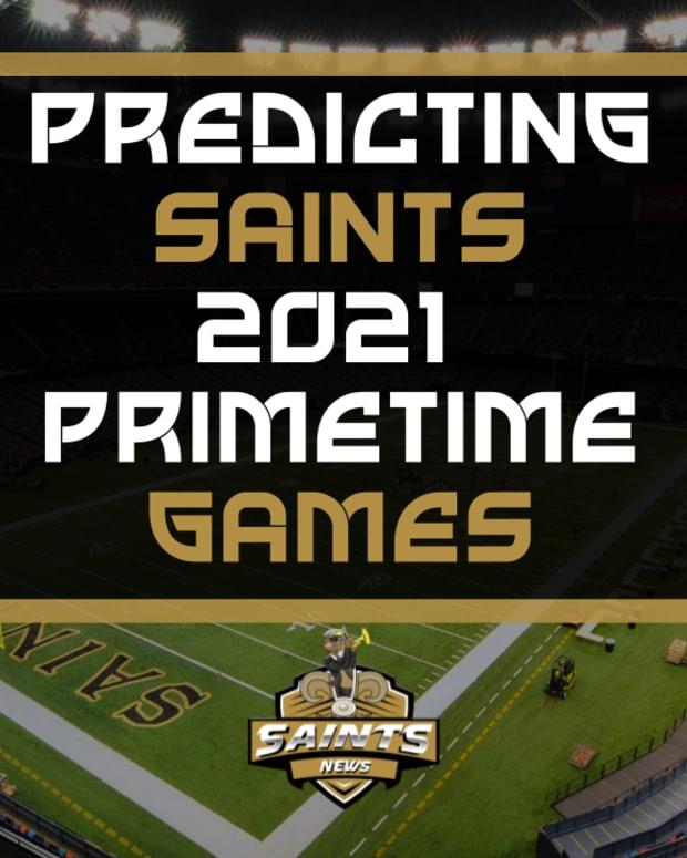 PrimetimeGames
