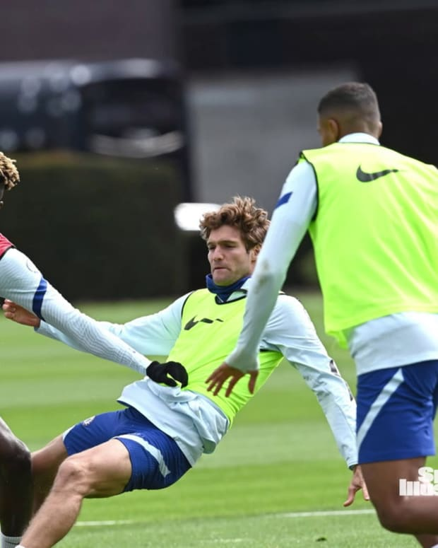 Gallery_Chelsea_train_ahead_of_Man_City_-60939deab25bef619bcc36a7_May_07_2021_17_13_52