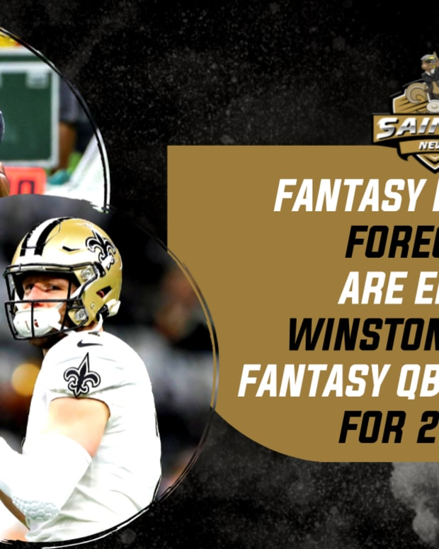 (COPY) Saints Fantasy Football 2021 (1)
