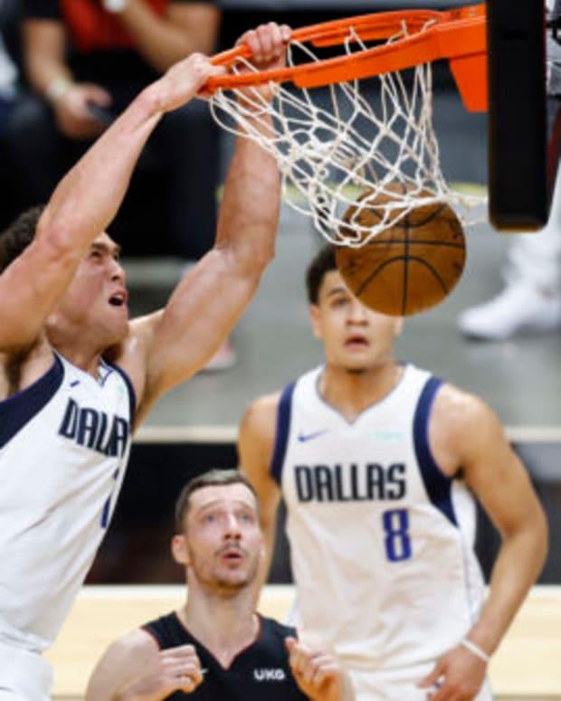 dp dunk