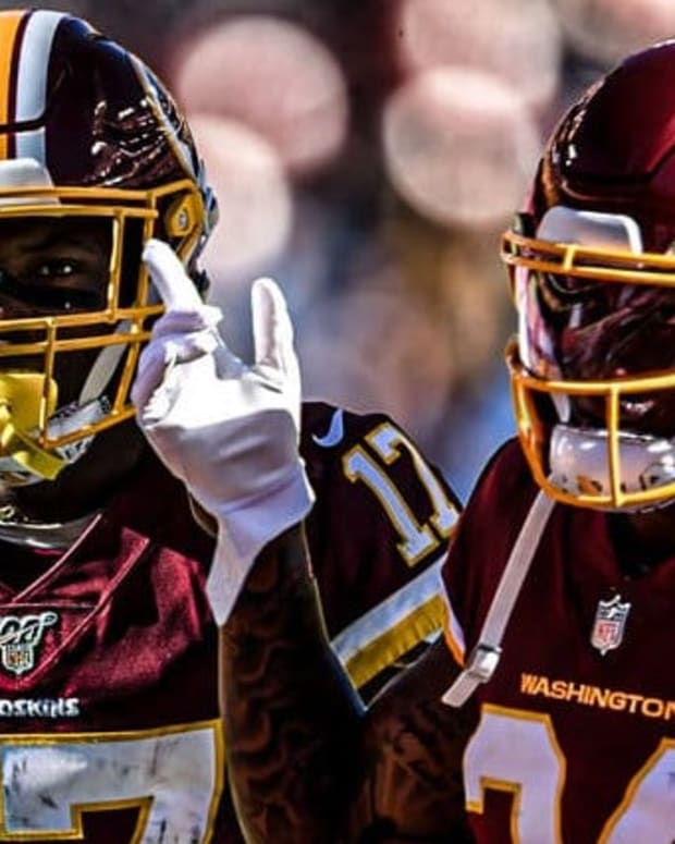 Antonio-Gibson-in-Terry-McLaurin-out-for-crucial-game-vs.-Panthers