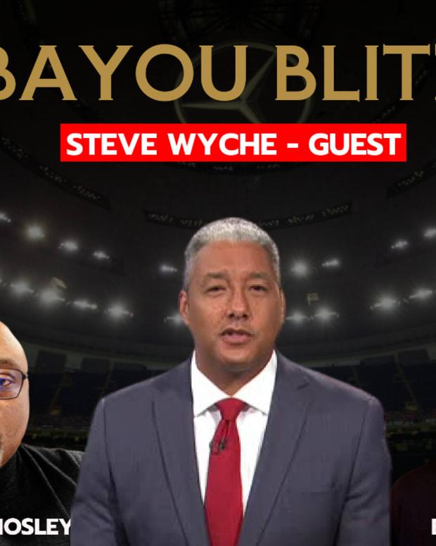 STEVE WYCHE INTERVIEW (2)