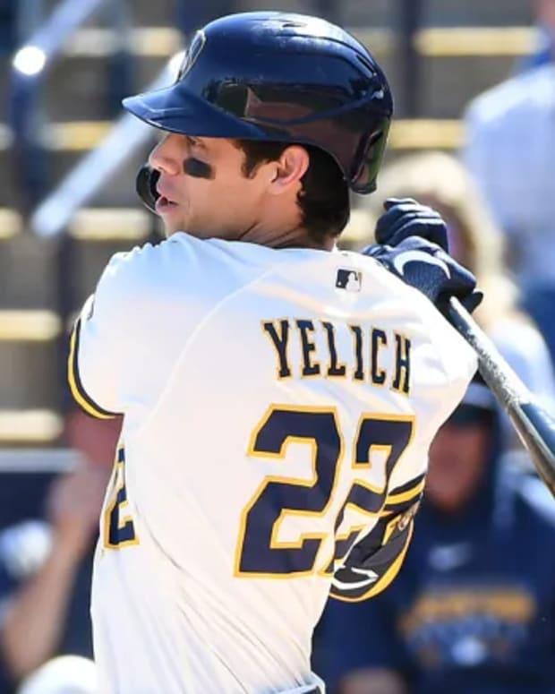 yelich2