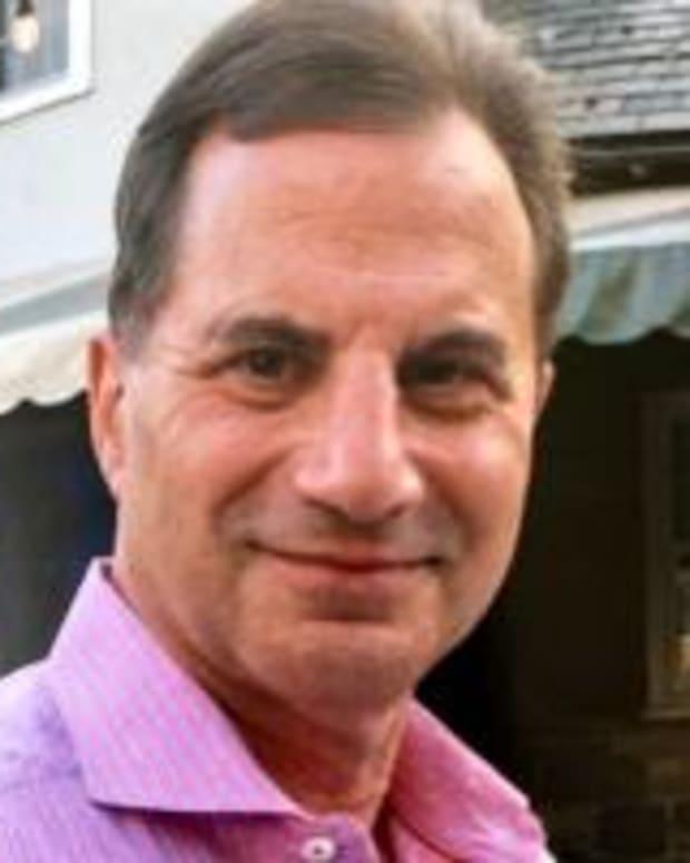 Peter-Kaufman