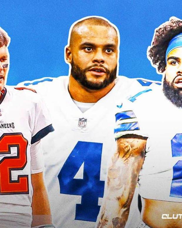 Buccaneers-Cowboys-Mike-Evans-Tom-Brady-Dak-Prescott-Ezekiel-Elliott