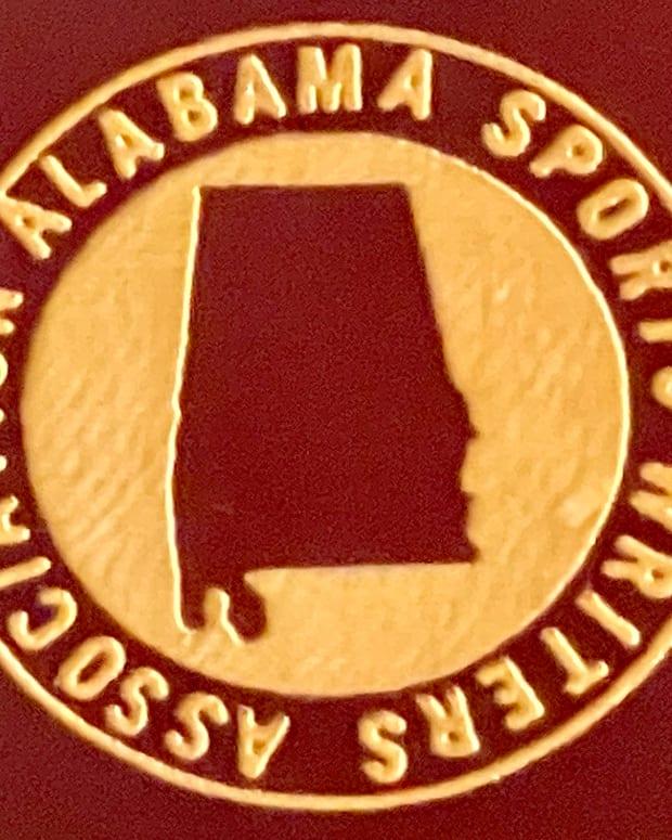ASWA logo (red)