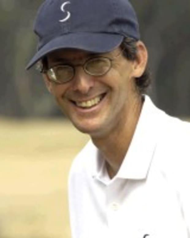 Brad-Klein