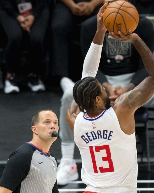 ClippersPaulGeorgeJazzGame5