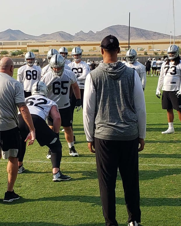 TOM CABLE TEACHING