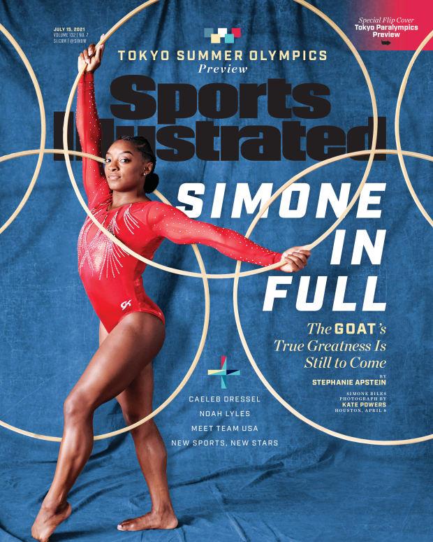 simone-biles-cover