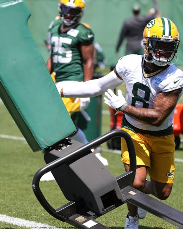 Packers_WR_Amari_Rodgers_on_Playing_Fast-60f990f0353ea20724aba79f_1_Jul_22_2021_15_40_17_poster
