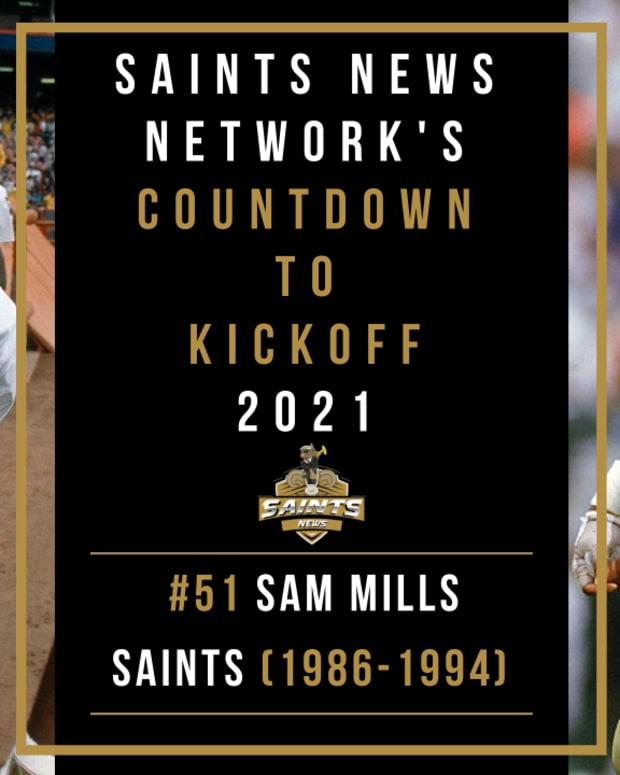 Countdown To Kickoff 2021 (18)