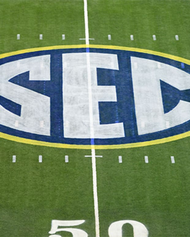 sec-logo-football-field