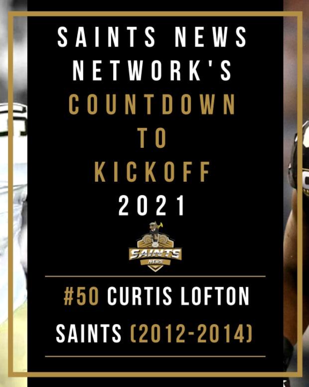 Countdown To Kickoff 2021 (19)