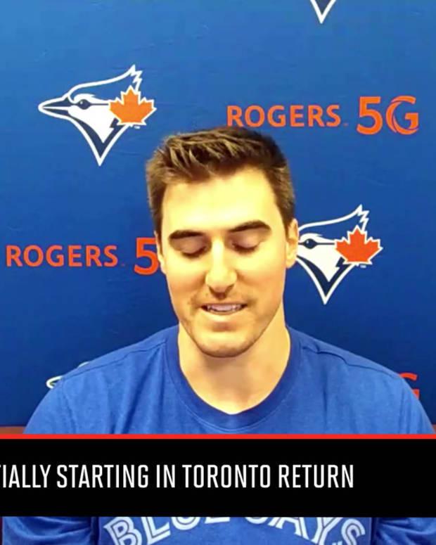 Stripling_on_Toronto_Return-60fdd2b2353ea20724abab7e_Jul_25_2021_21_11_56