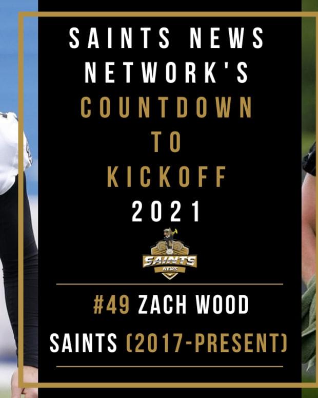 Countdown To Kickoff 2021 (20)