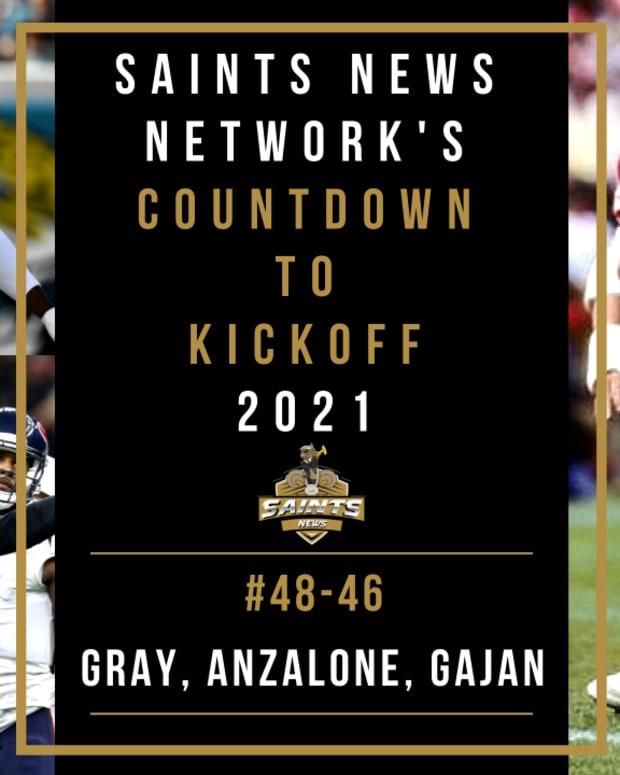 Countdown To Kickoff 2021 (21)