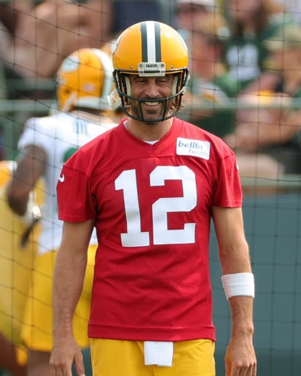 Aaron_Rodgers_Lists_His_Grievances_with_-61018e5d04732008a8bb18ee_1_Jul_28_2021_19_36_27_poster