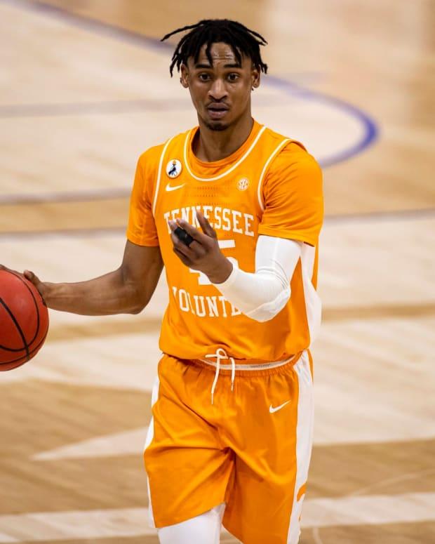 SEC-Mens-Basketball-Tournament---Alabama-v-Tenness-1eeb1ba35d79229a6bafecca13f88f11