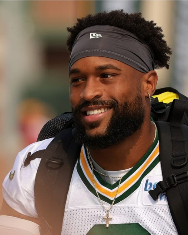 Heres_What_Drives_Packers_WR_Amari_Rodge-6105c31704732008a8bb1d8f_1_Jul_31_2021_21_42_10_poster