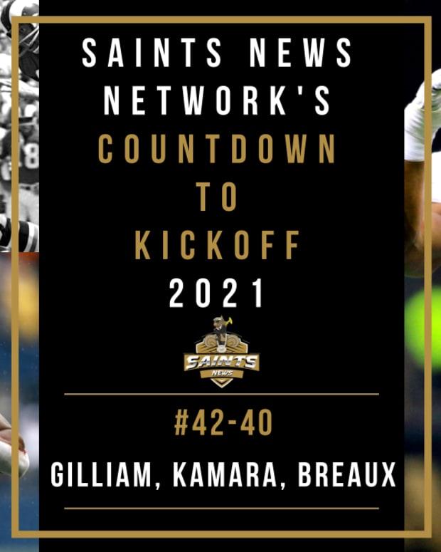 Countdown To Kickoff 2021 (23)