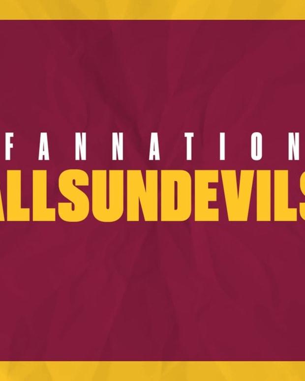 AllSunDevils