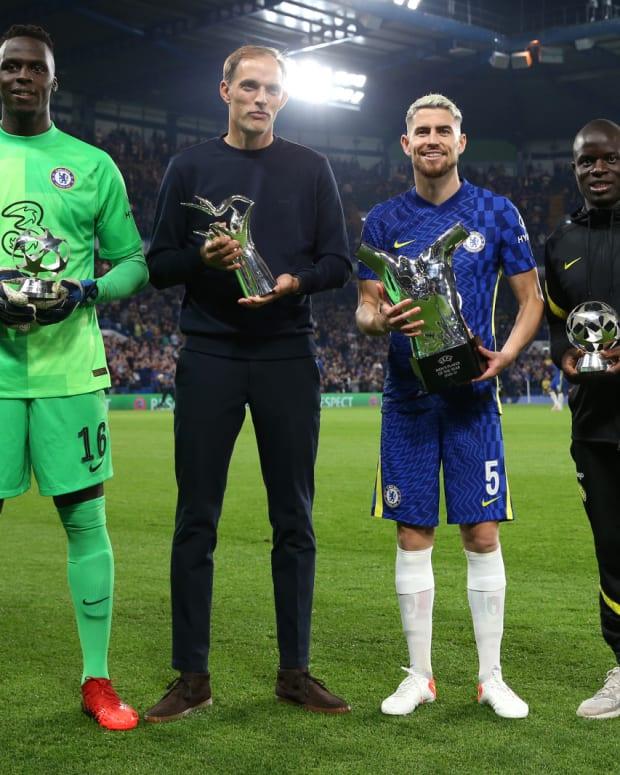 Chelsea-FC-v-Zenit-St.-Petersburg-Group-H-UEFA-Champions-League-6-1