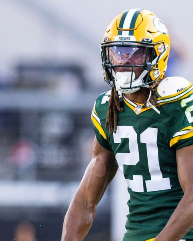 Packers_LB_Krys_Barnes_on_Rookie_CB_Eric-61424d4f3cae215649f84080_1_Sep_15_2021_19_47_46_poster