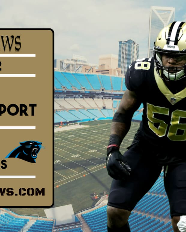 Saints Injury Report 2021 (6)