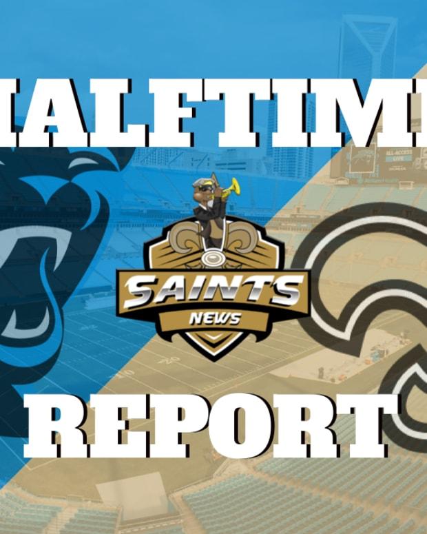 Halftime Report (1)