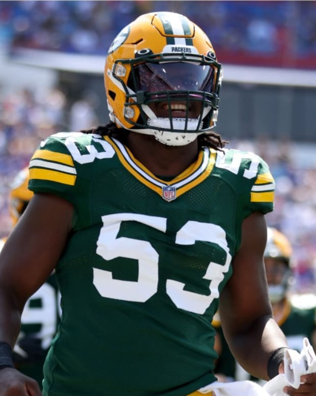 Packers_OLB_Jonathan_Garvin_Improves_Sta-61473ab20fcced3942fe493b_1_Sep_19_2021_13_29_01_poster