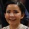 Janice Scurio
