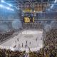 NHL 22 (3)