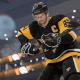 NHL 22 (7)
